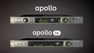 Apollo & Apollo 16 Interfaces Trailer