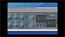 Neve 33609 Drum Buss Demo 2
