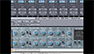 Neve 33609 Drum Buss Demo