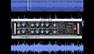 Neve 33609 Program Demo