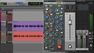 5-Minute UAD Tips: Neve 88RS Channel Strip