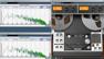Ampex ATR-102 Mastering Tape Recorder Trailer