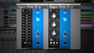 API 500 Series EQ Collection