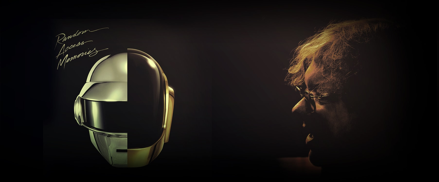 "Mick Guzauski On Mixing Daft Punk's ""Random Access Memories"" with Universal Audio"