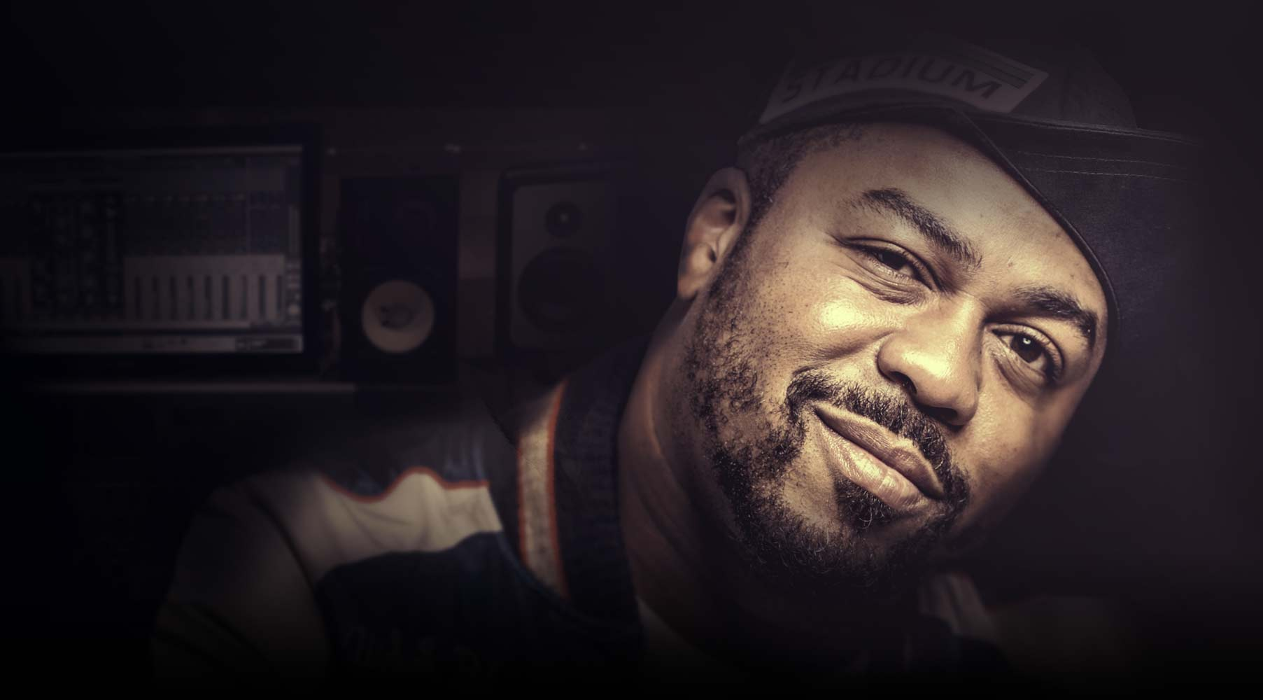 Creating Hip Hop: 10 Questions With Legendary Producer JustBlaze