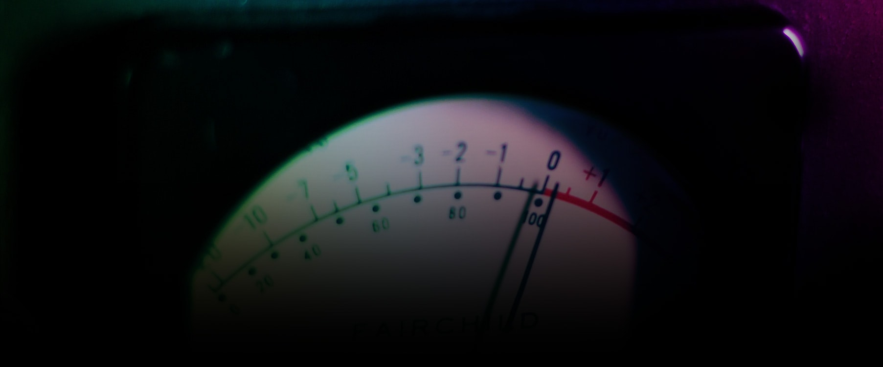Optimizing Your UAD's Performance for Logic Pro