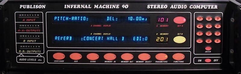 melodyne editor 2 crack machine