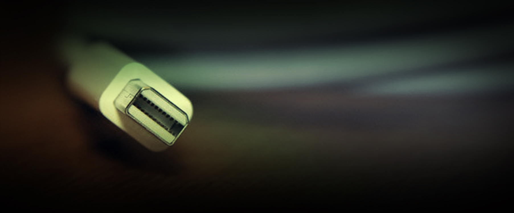 Thunderbolt Explained — What Does it Mean For Your Studio?