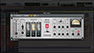5-Minute UAD Tips: EMT® 140 Classic Plate Reverberator Plug-In