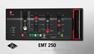 EMT 250 Reverb Trailer