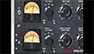 Fairchild 670 Compressor - Drum Buss Demo