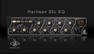 Harrison 32C EQ Plug-In Trailer