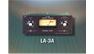 LA-3A Classic Audio Leveler Trailer