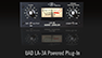 LA-3A Classic Audio Leveler Plug-In Demo Video