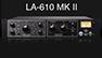 LA-610 MkII Trailer
