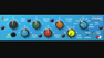 Maag EQ4 Plug-In Trailer