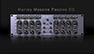 Manley Massive Passive EQ Trailer