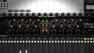 Millennia NSEQ-2 Plug-In Trailer