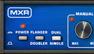 MXR Flanger/Doubler Trailer