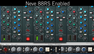 Neve Plug-In Demo - Rock