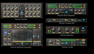 Precision Mastering Demo