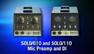 SOLO/610 Trailer