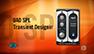 SPL Transient Designer Plug-In Trailer