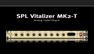 SPL Vitalizer MK2-T Demo
