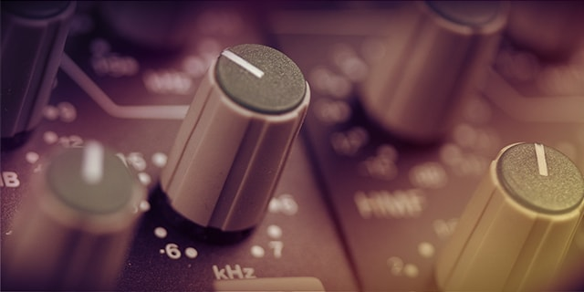 Add Depth and Openness with any UAD hardware