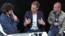 UA Musikmesse 2015 - Armin van Buuren Interview