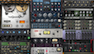 UAD-2 Powered Plug-Ins Trailer 2011
