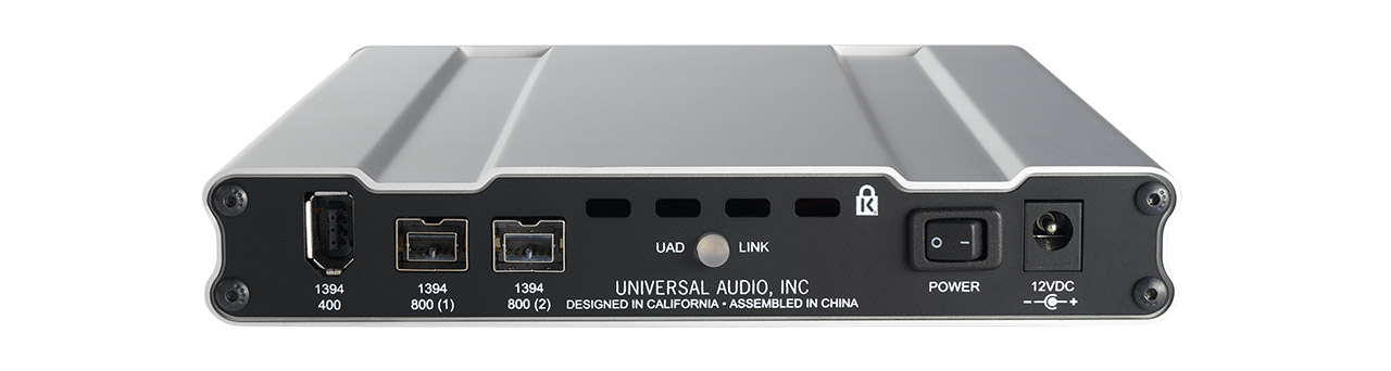 uad plug-ins crack mac apps