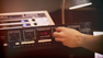 Eventide H910 Harmonizer® Plug-In Trailer