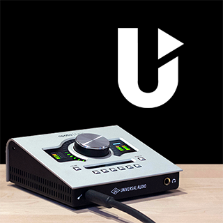 Unison Technology