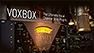 Manley VOXBOX Channel Strip Trailer