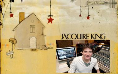 www.jacquireking.com