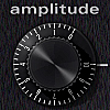Little Labs VOG Amplitude Knob