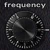 Little Labs VOG Frequency Knob