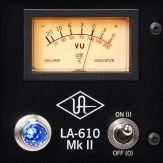 LA-610 MkII