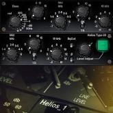 Helios™ Type 69 EQ