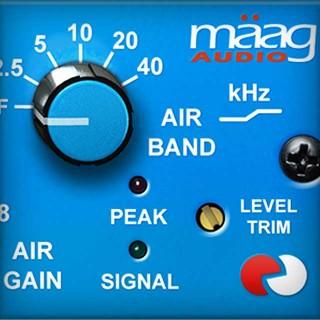Maag EQ4® EQ