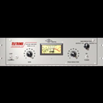 Teletronix® LA-2A Legacy Classic Leveling Amplifier