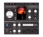 Brainworx bx_refinement Plug-In