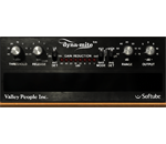 Valley People Dyna-mite™ Plug-In