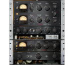 Fairchild Tube Limiter Plug-In Collection