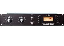1176LN Classic Limiting Amplifier