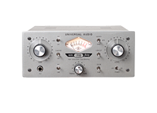 710 Twin-Finity™ Tone-Blending Mic Preamplifier & DI Box