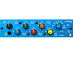 Maag EQ4® EQ Plug-In
