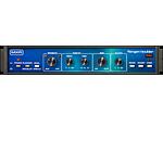 MXR® Flanger/Doubler Plug-In