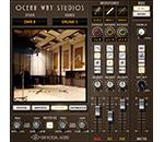 Ocean Way Studios Plug-In